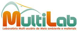 Multilab Uerj